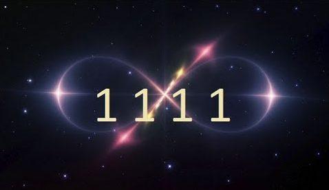 La Journée De Manifestation La Plus Puissante De l'Année Aura Lieu Le 11 Novembre (11:11)