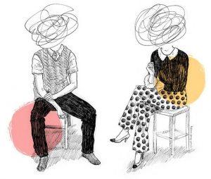 compatibilité communication
